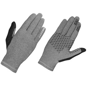 GripGrab Insulator Midseason Gloves Women Grey